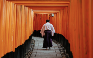 Learn all about Japanese personal and demonstrative pronouns