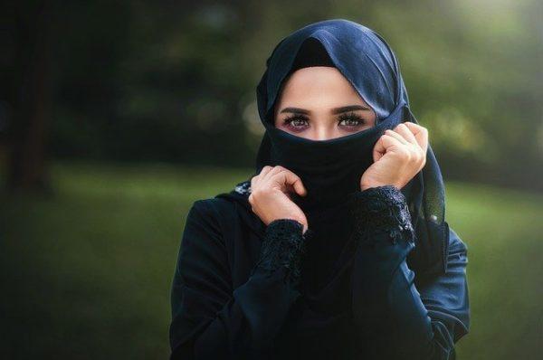Arabic culture is very unique
