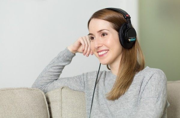 tips for language learning through music