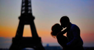 french dating culture