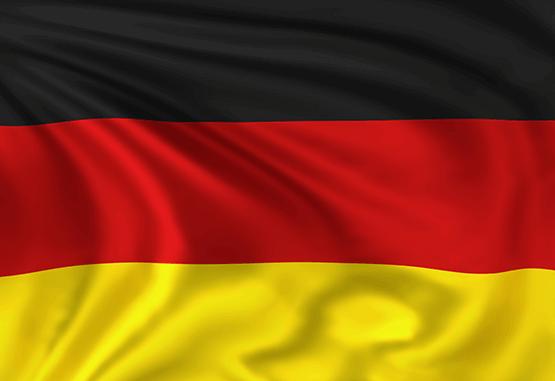 https://www.optilingo.com/wp-content/uploads/2019/01/german-flag-1.png