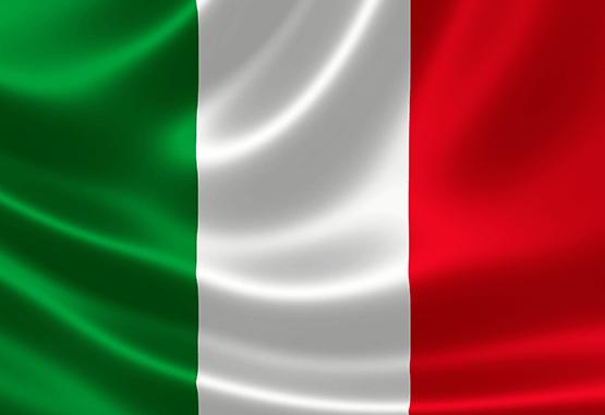 https://www.optilingo.com/wp-content/uploads/2019/01/italian-flag-1.png