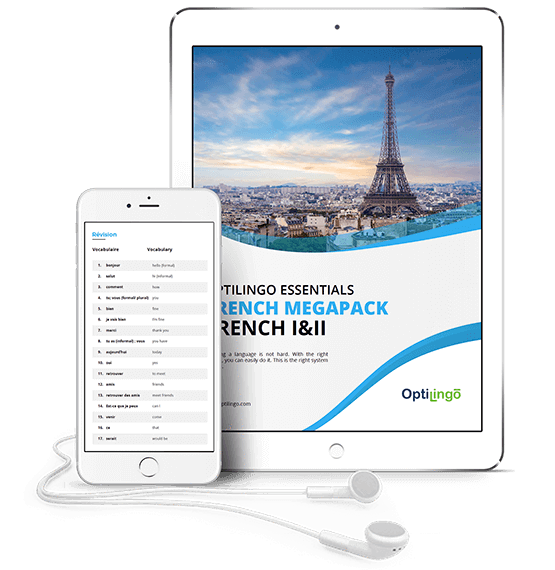 https://www.optilingo.com/wp-content/uploads/2019/01/product_french2_grande-3.png