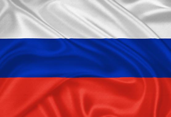 https://www.optilingo.com/wp-content/uploads/2019/01/russia-flag-1.png