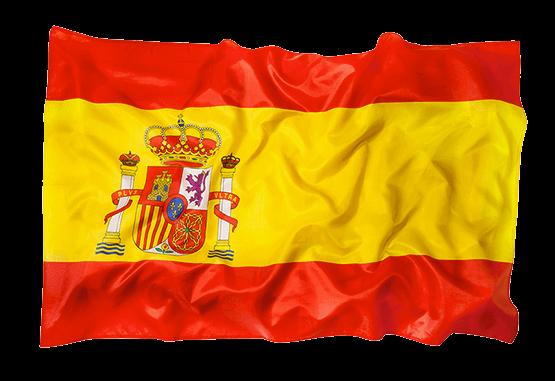https://www.optilingo.com/wp-content/uploads/2019/01/spanish_flag_five-1.png