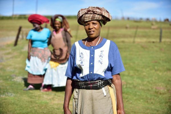 xhosa is one of the weird but beautiful languages