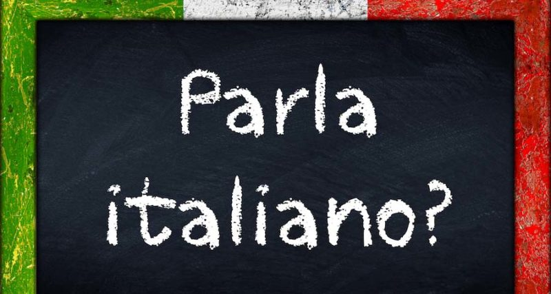 Best way to learn Italian | Babbel