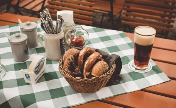 These facts about the German language are awesome