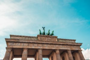 These facts about the German language will blow your mind