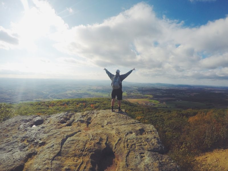 keep your motivation in language learning to achieve goals
