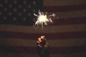 bilingualism in america