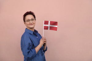 Here are 20 tips for learning Danish effectively