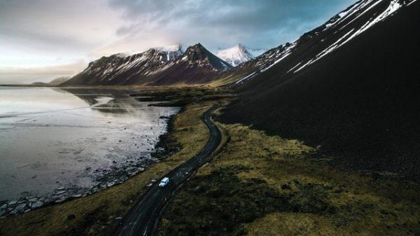 The road to Icelandic fluency