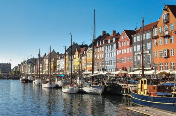 tips for learning danish can help you become fluent