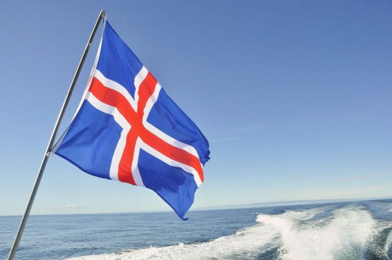 Learn everything about the Icelandic language