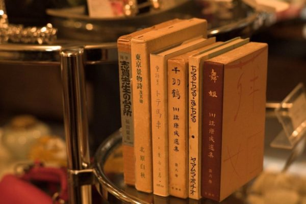 The best books to learn Japanese