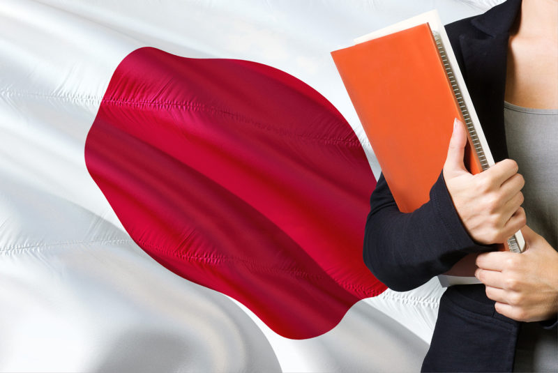 How to Learn Kanji Fast   OptiLingo