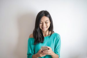 One of these is the best app and online course to learn Japanese