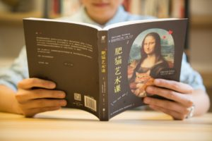 Learn Japanese from the best books
