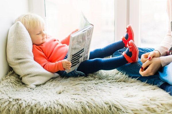 best books to learn Icelandic