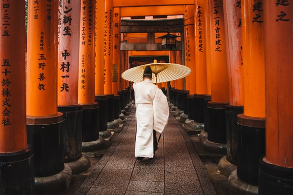 Learn Japanese effectively with these steps