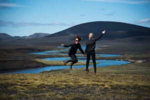 How hard is it to learn Icelandic? Not as hard as you think.