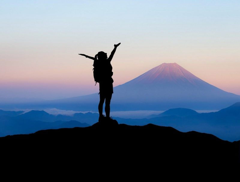 Common Japanese phrases can help you travel