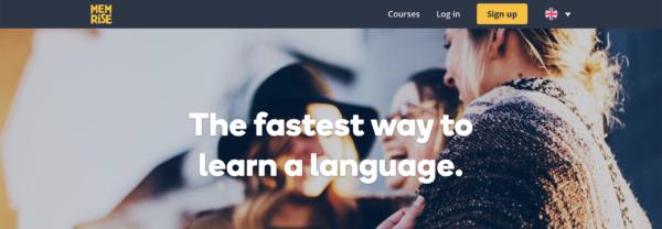 korean language program