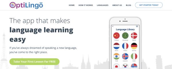 best korean language classes at optilingo