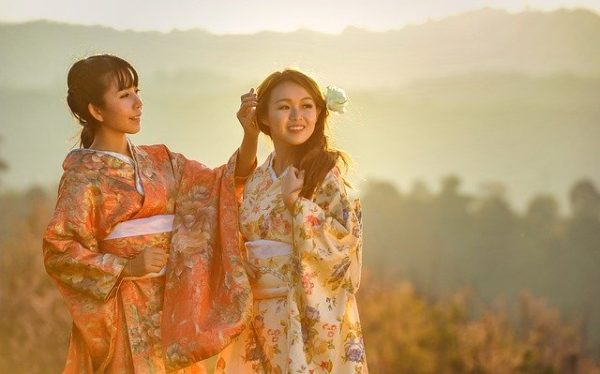 should you learn korean or japanese? find out here
