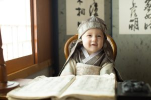 Learn why Romanization of Korean can hurt your studies