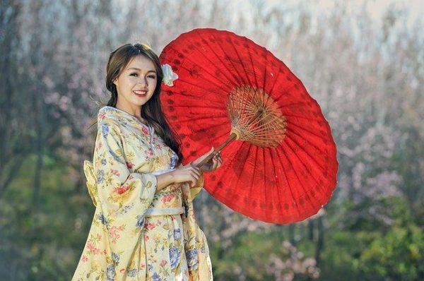 tips for learning korean fast