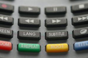 korean subtitles help you learn korean