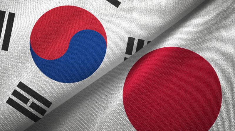 should i learn japanes or korean?