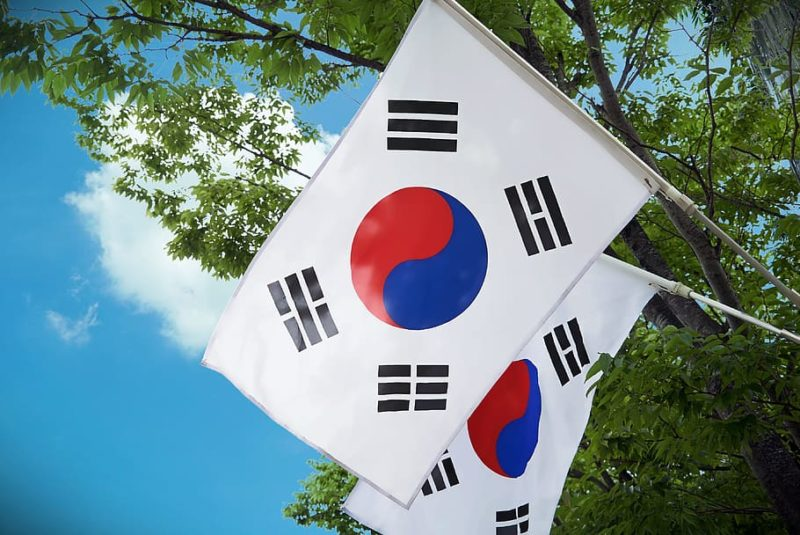 best way to learn korean