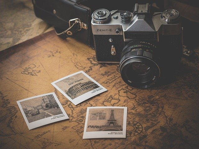 pictures can help you learn a new language