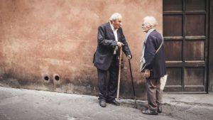 learn polish pronunciation to talk to locals