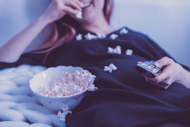 best korean dramas to watch