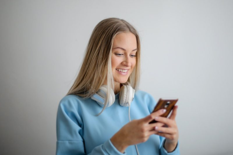 Find the best app to learn Swedish here