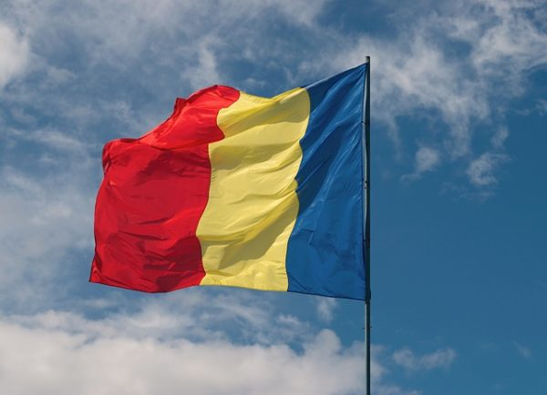Use these tips for learning Romanian