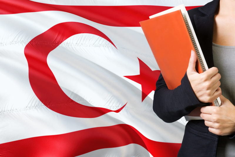 Best Way to Learn Turkish Phrases and Expressions Easily   OptiLingo