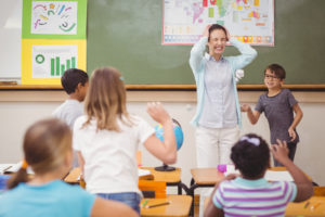 tprs in language learning can improve your classroom life