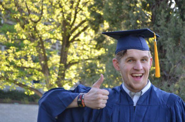 language learning achievements dont require talent