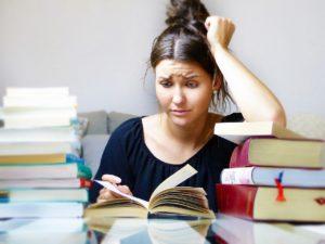 language learning burnout