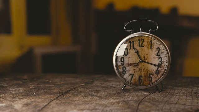 How long does it take to become fluent in a language?