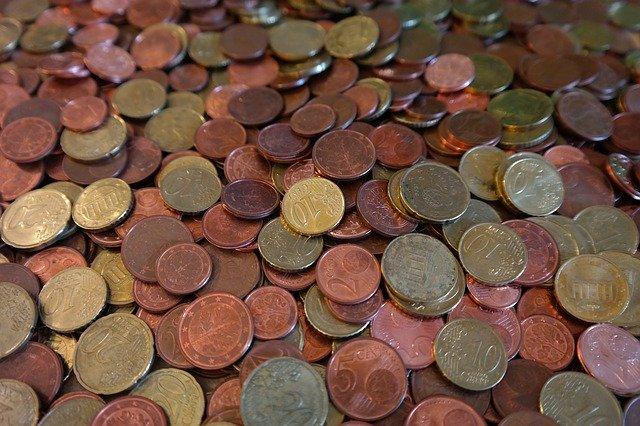 flip a coin to choose
