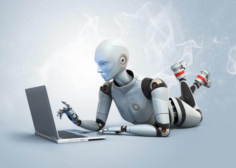 technology will change language learning