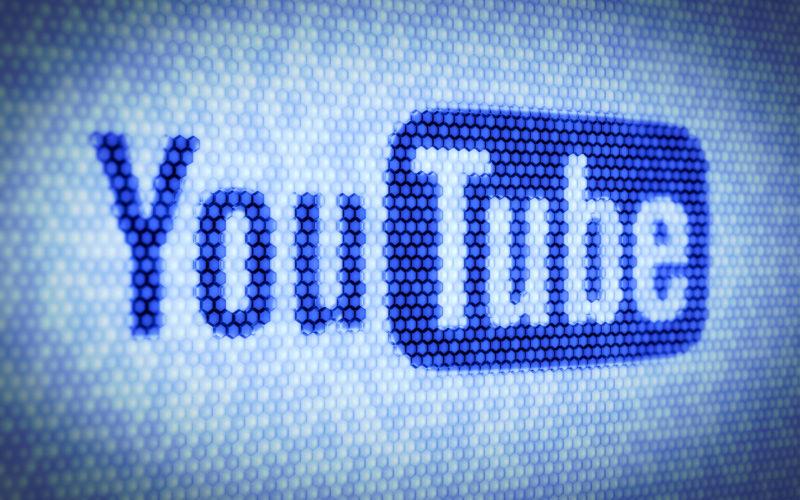 learn to speak korean with youtube