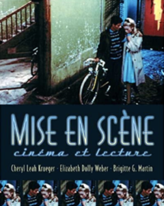 learn french with films