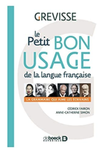 advanced french textbooks can help you perfect your fluency